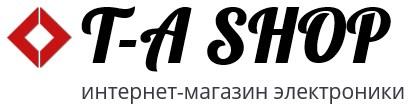 T-A SHOP