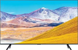 Телевизор Samsung UE50TU8000U