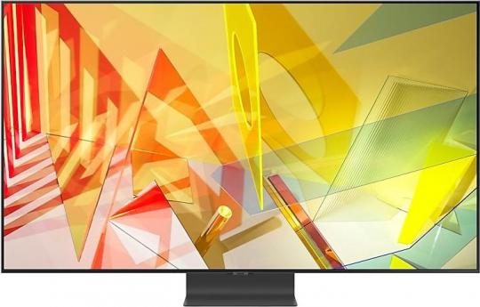 Телевизор QLED Samsung QE65Q950TSU