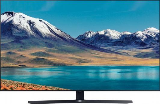 Телевизор Samsung UE55TU8500U