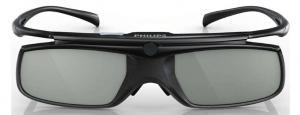 3D-очки  Philips PTA509/00