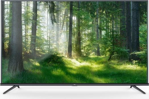 Телевизор TCL L75P8MUS