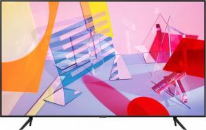 Телевизор QLED Samsung QE85Q60TAU