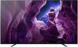 Телевизор OLED Sony KD-55A8