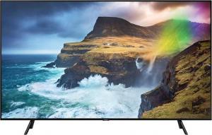 Телевизор QLED Samsung QE75Q70R