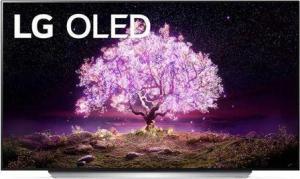 Телевизор OLED LG OLED77C1RLA