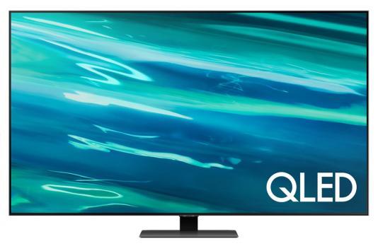 Телевизор Samsung QE65Q80AAU