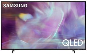 Телевизор QLED Samsung QE43Q60AAU