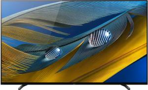 Телевизор OLED Sony XR-65A80J
