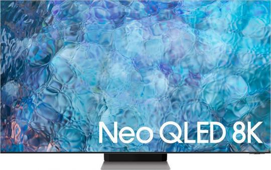 Телевизор QLED Samsung QE65QN900AU