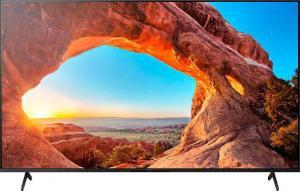 Телевизор Sony KD-85X85TJ