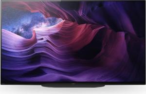 Телевизор OLED Sony KD-48A9
