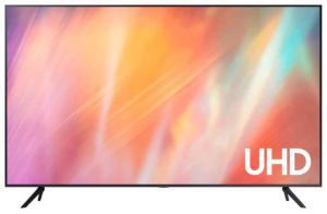Телевизор Samsung UE70AU7100U