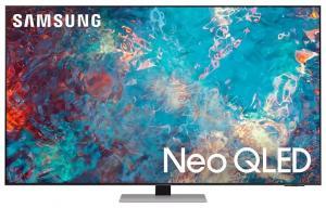 Телевизор QLED Samsung QE85QN85AAUXRU