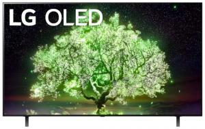 Телевизор OLED LG OLED65A1RLA