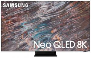 Телевизор QLED Samsung QE65QN800AUXRU