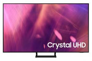 Телевизор Samsung UE65AU9070UXRU
