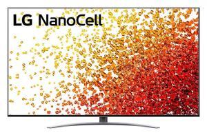 Телевизор NanoCell LG 75NANO926PB