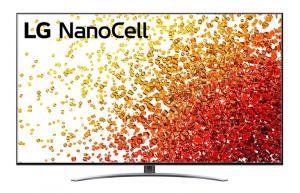 Телевизор NanoCell LG 65NANO926PB (2021)